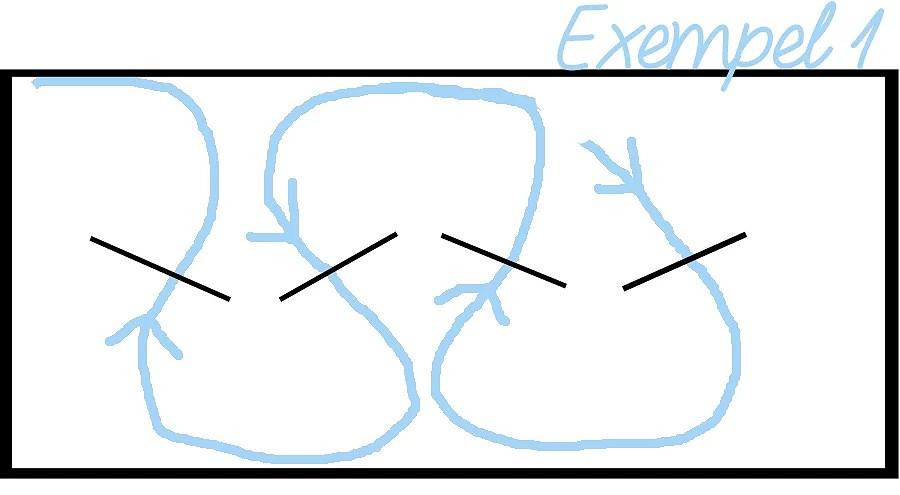 övningex1