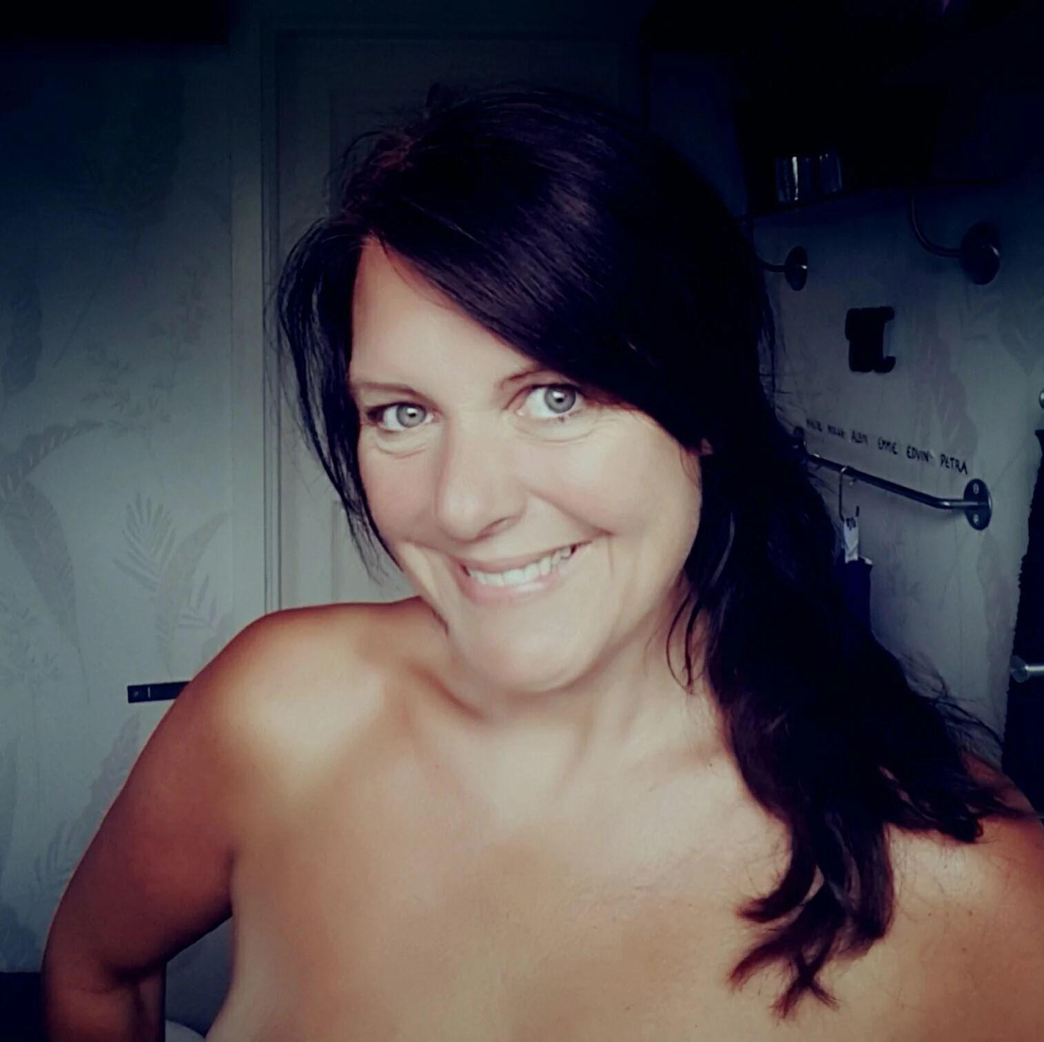 Sexiga unga porr bilder