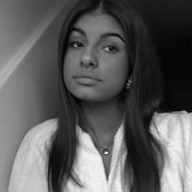 ChristinaOu