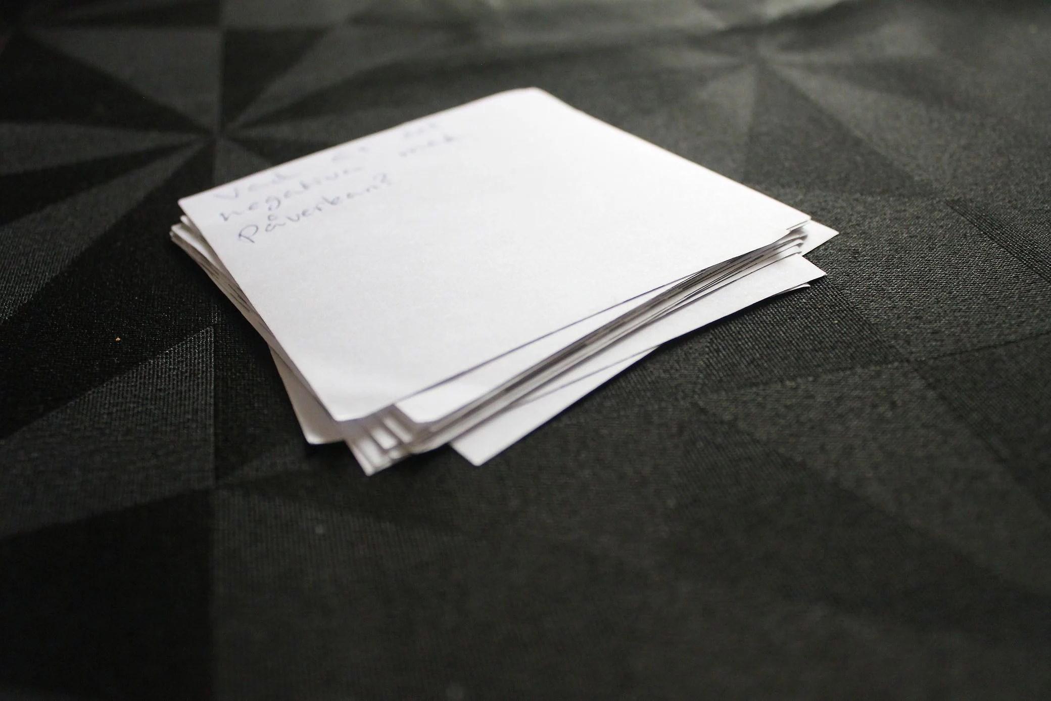 Ultimata guiden till bra betyg- Flashcards