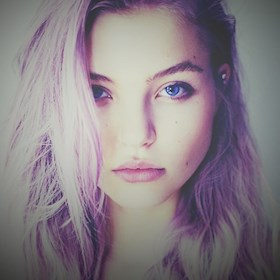 Teenage_Drama
