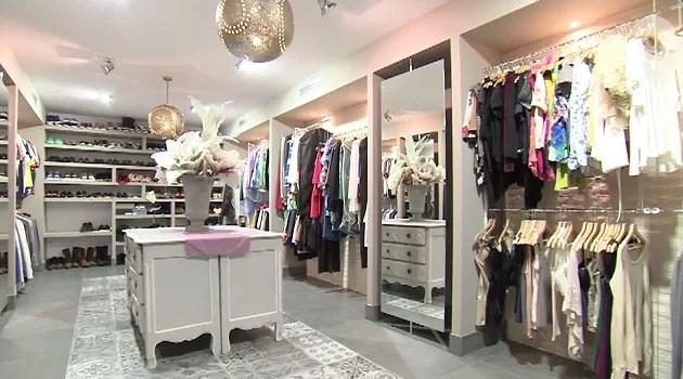 garderoba, zmiany, wiosna, sale, kupony, rabat,