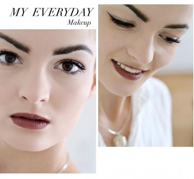 makeup6 Fotor3