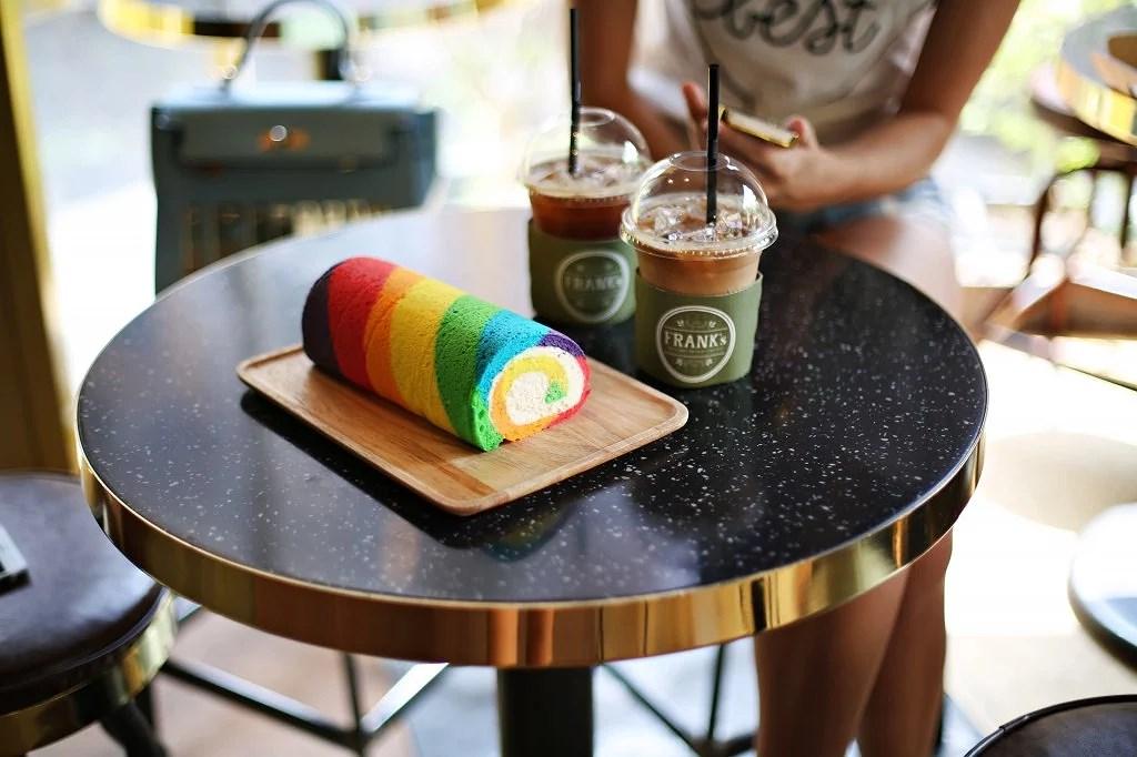 rainbow roll (5)
