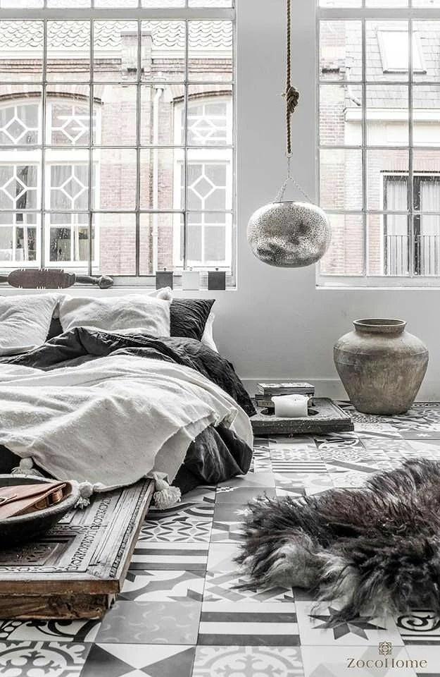 Bedrooms To inspire