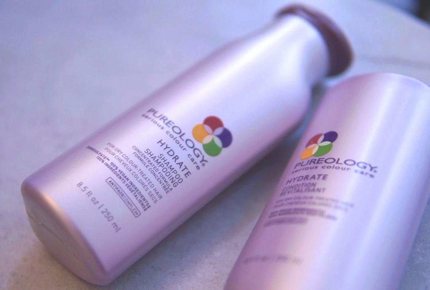 Fråga: Varför kliar det i hårbotten av Hairtalks produkter?