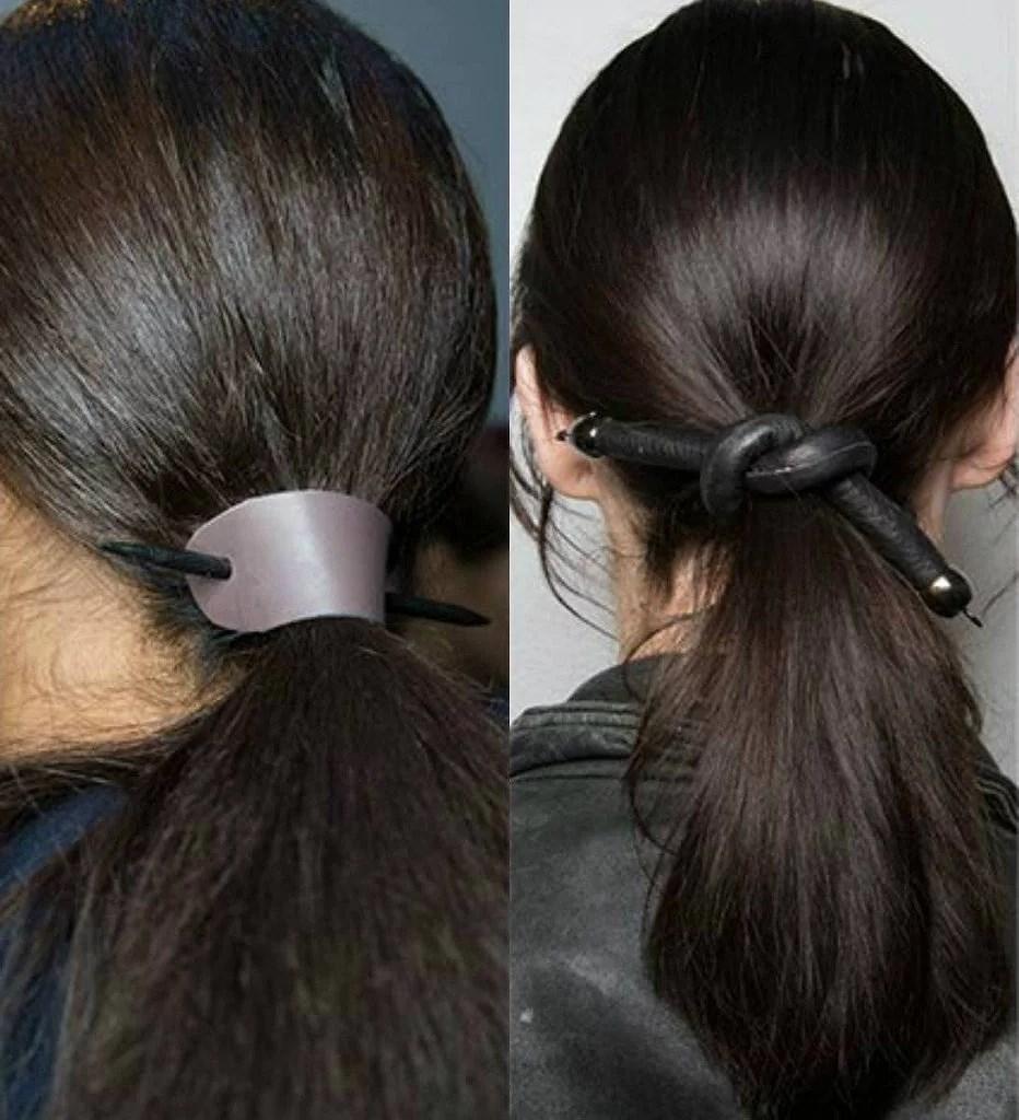 hairacc