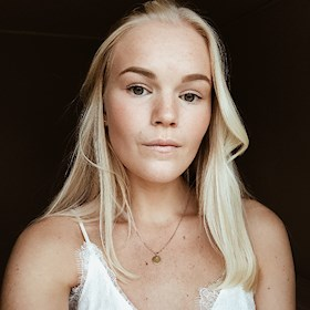 ofeliahallqvist