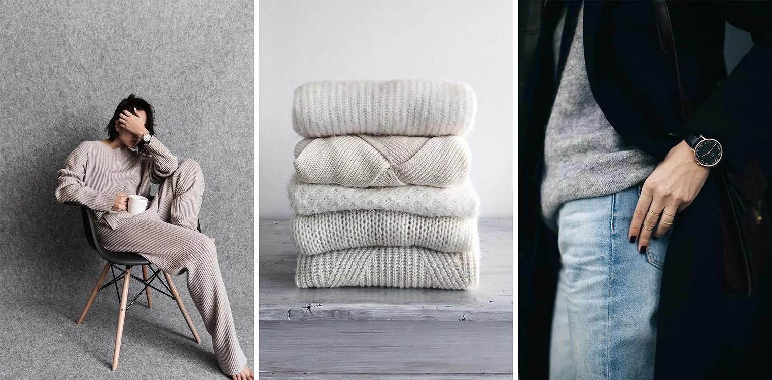 knitted-tops-malinkirstine-fall-wardrobe-hey-1