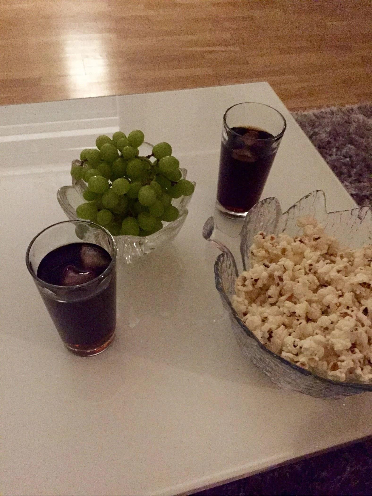 SÅ TRÖTT