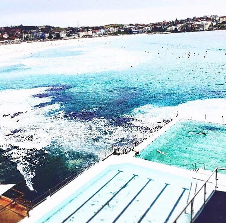 Part 4 - Sydney