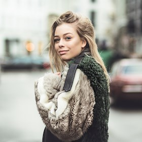 MelissaBentsen