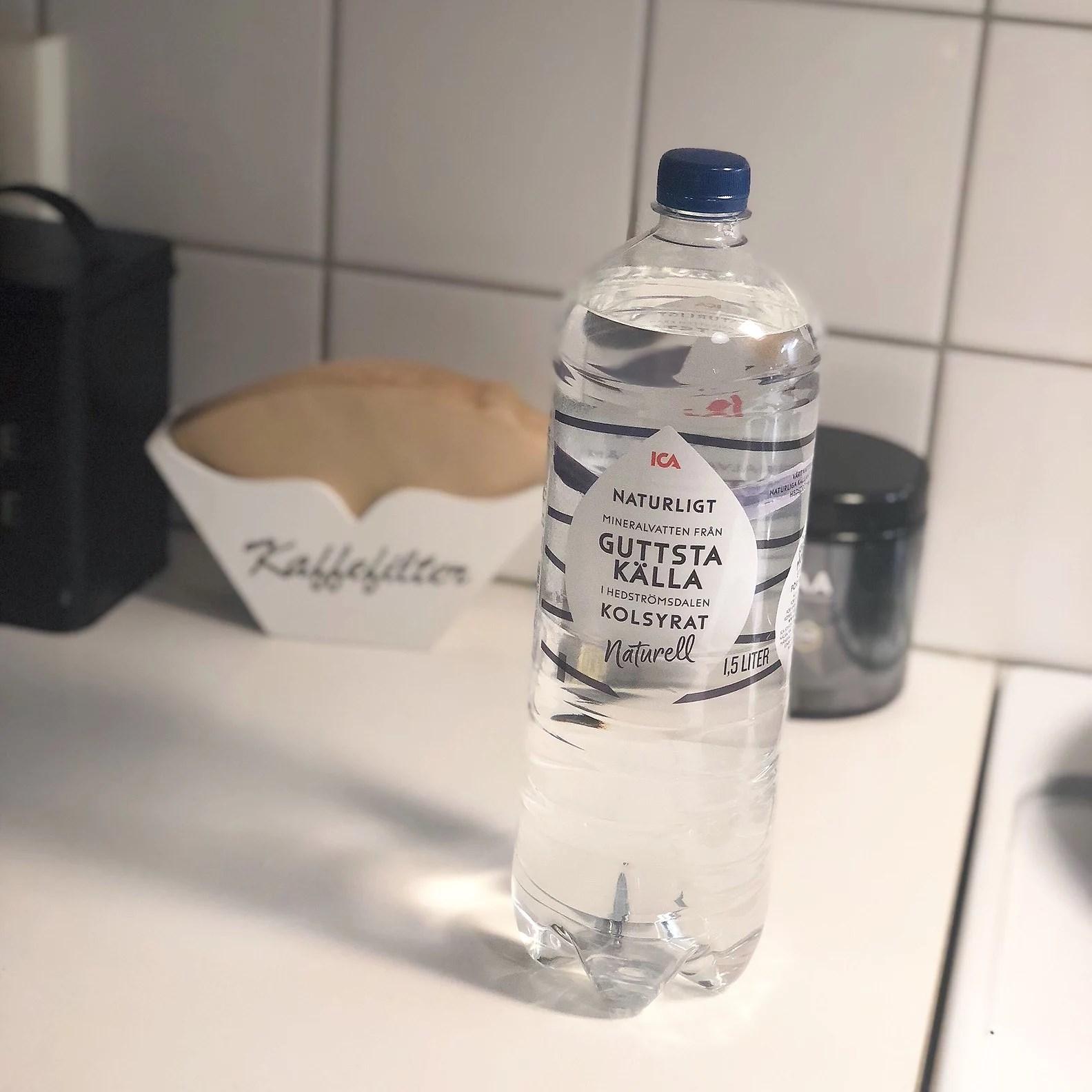 Avgiftning