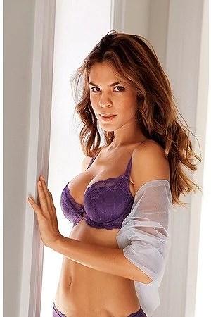 billiga sexiga underkläder seks o