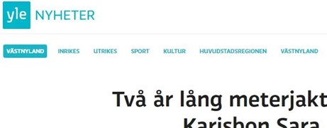Svenska YLE