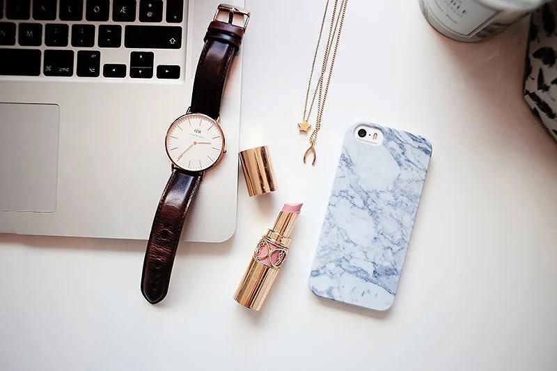 krist.in marble iphone mac caseapp