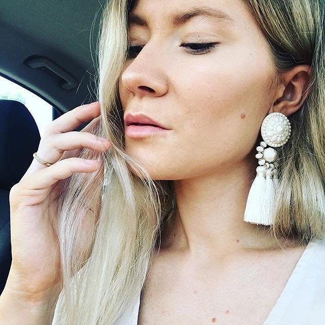 CassandraRosengren