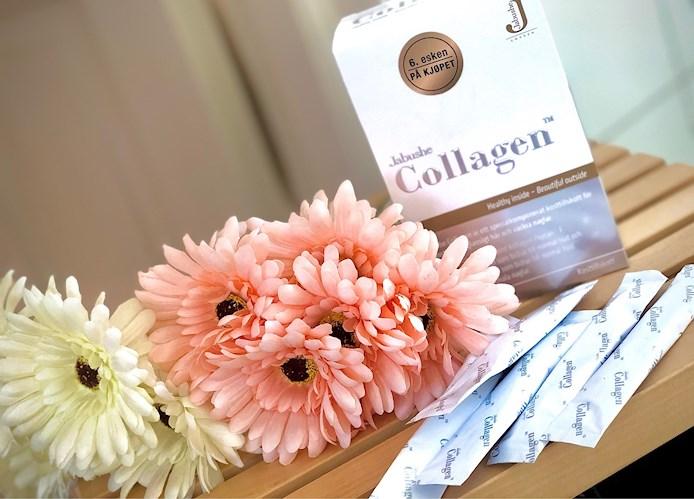 Jabuche Collagen