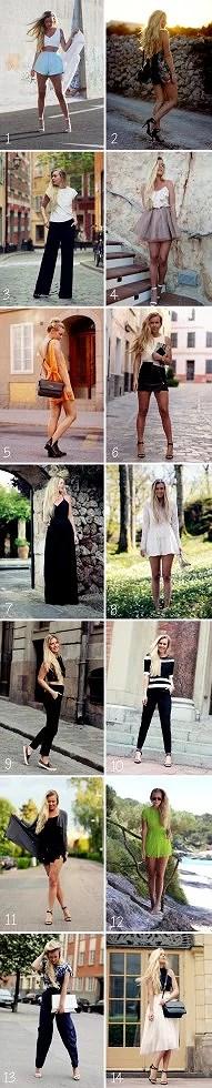 Outfits Maj 201434(2)