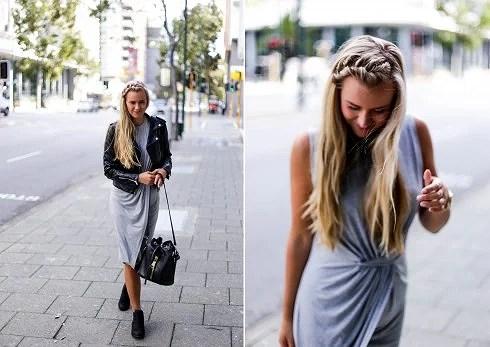 Outfits Juli 201514