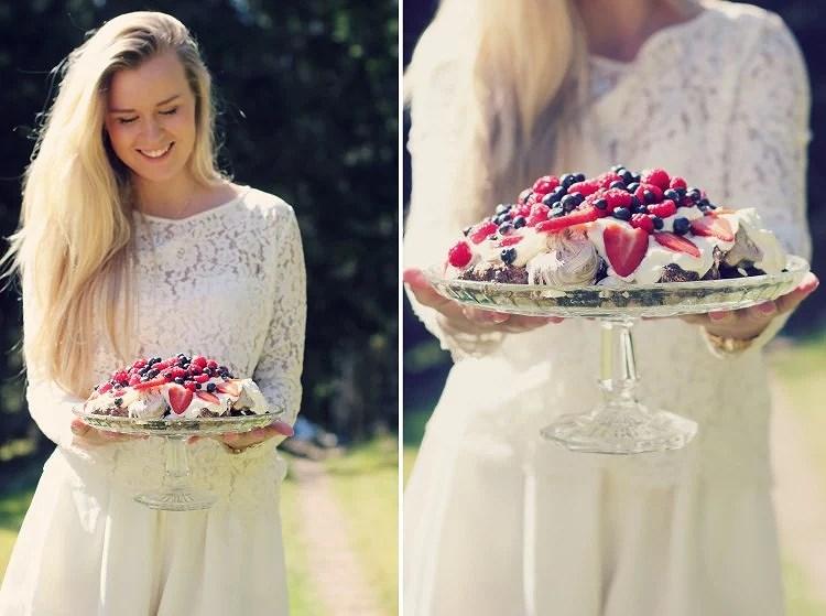 Vardagsbilder vår & sommar 20145(2)