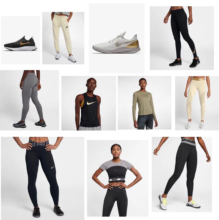 Nike favoriter just nu!