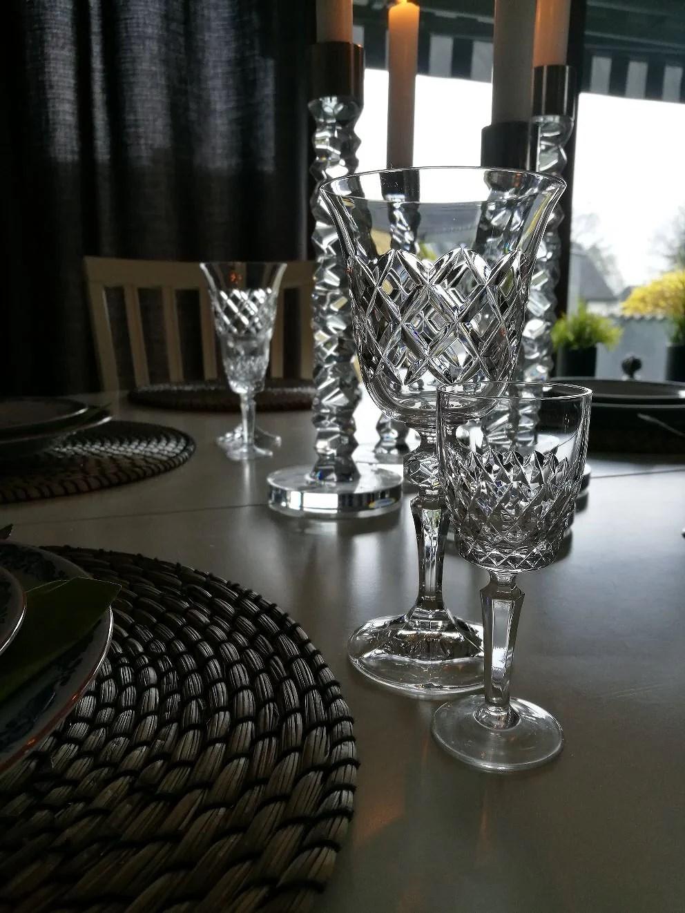 P Å S K