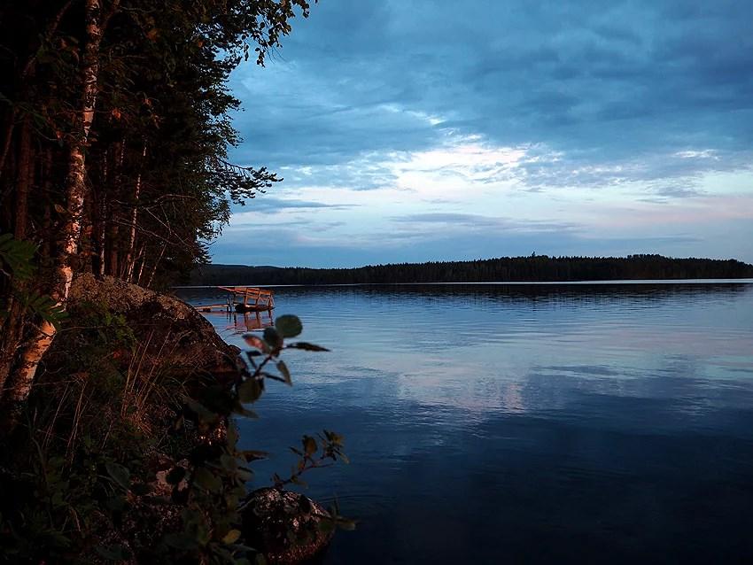 pyhäjärvi-maisema-keski-suomi-1