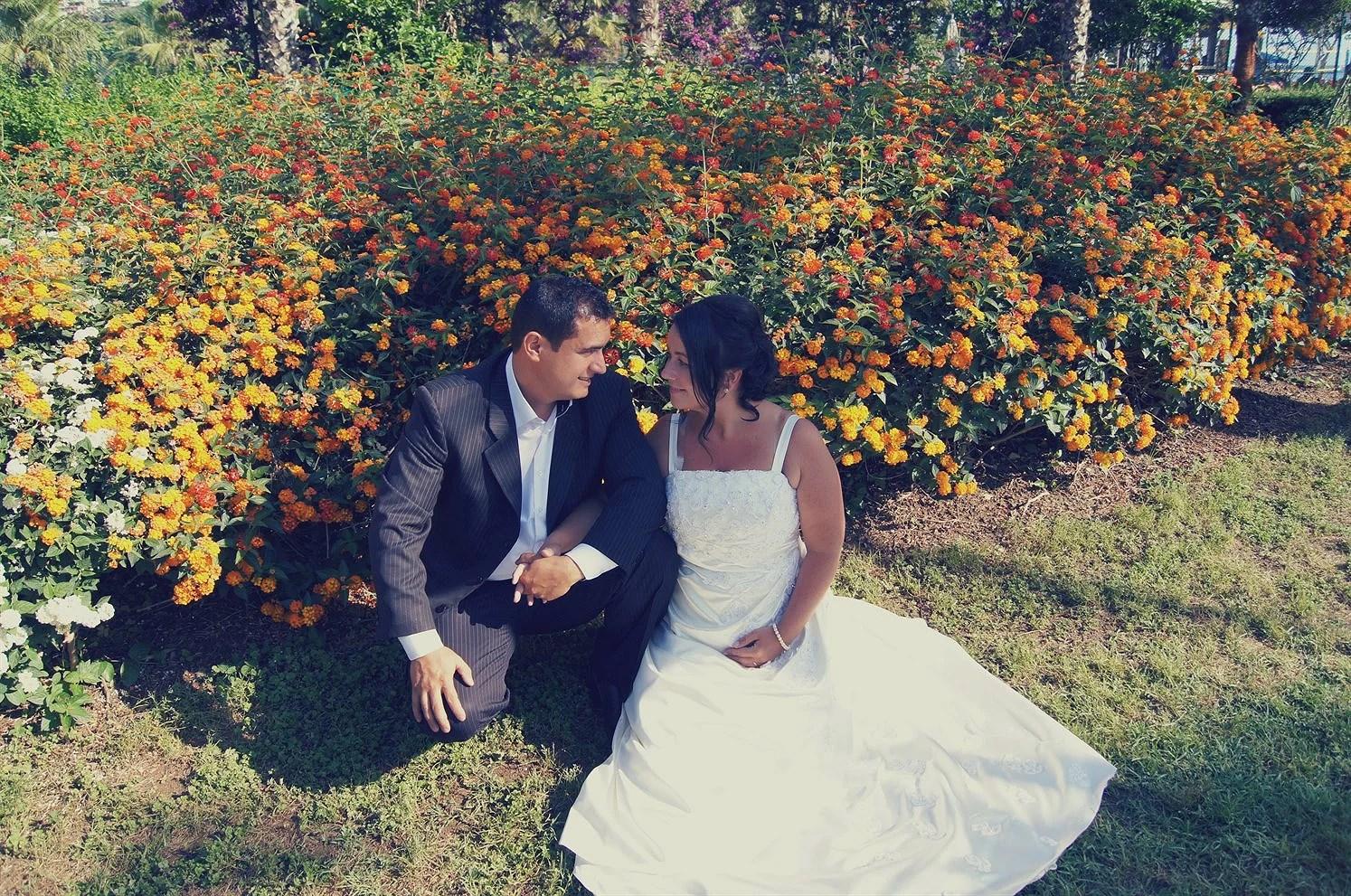 evlilik fotograflari 332