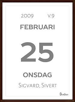 sigvard_21