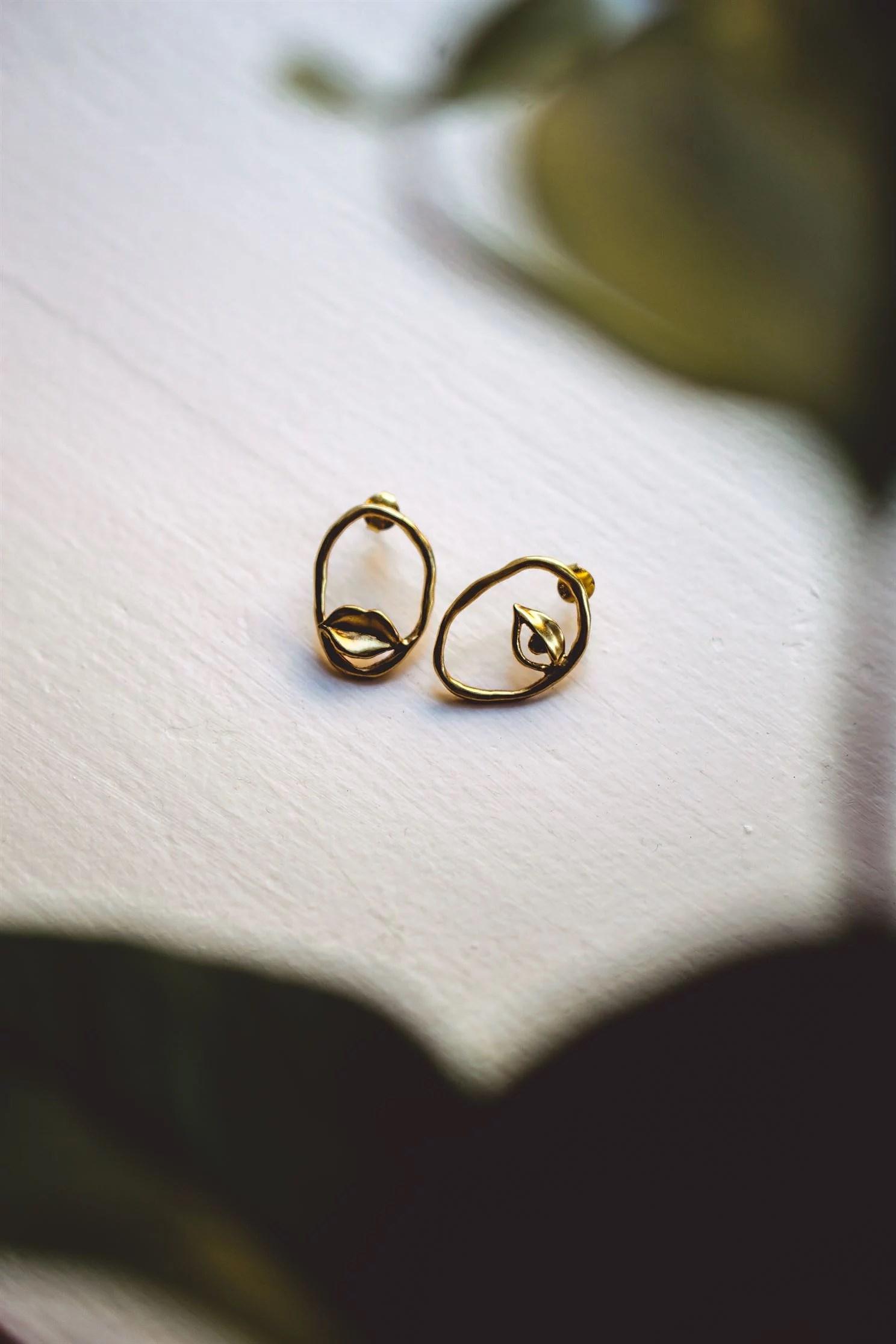 Smykker med smukke minder