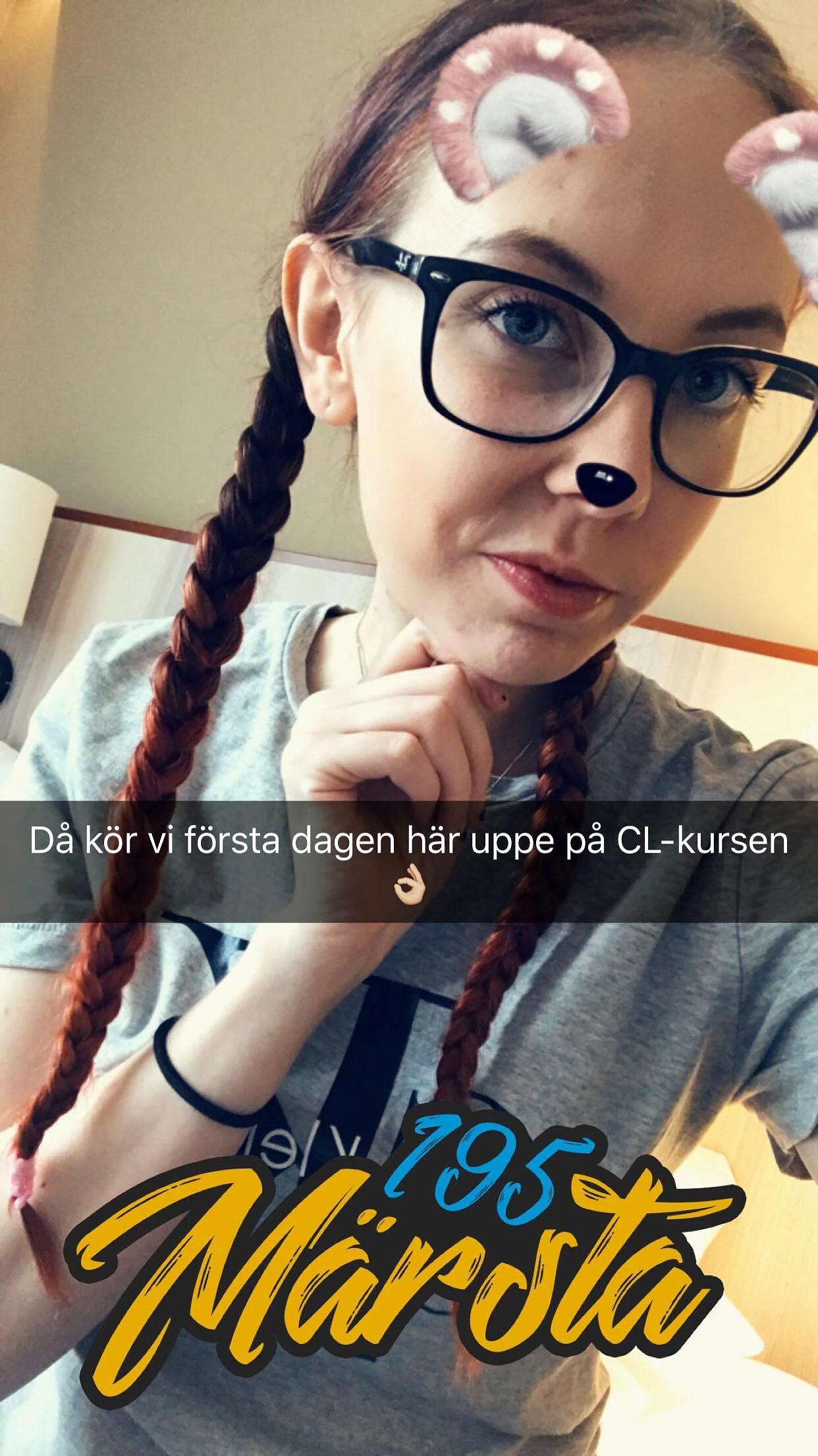 CL-Kurs