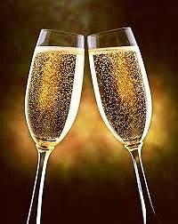 champang