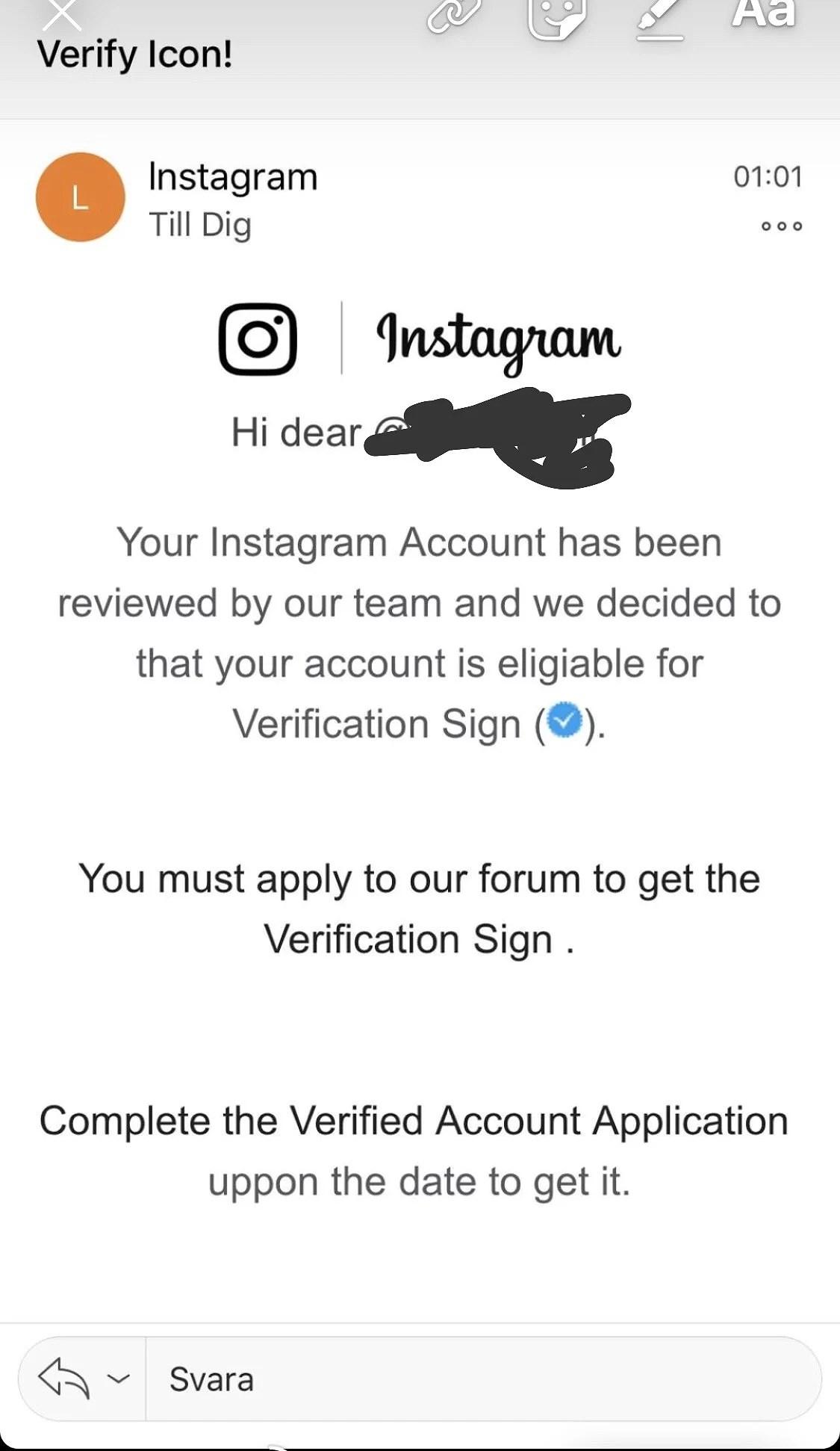 Dom hackar ditt konto!!