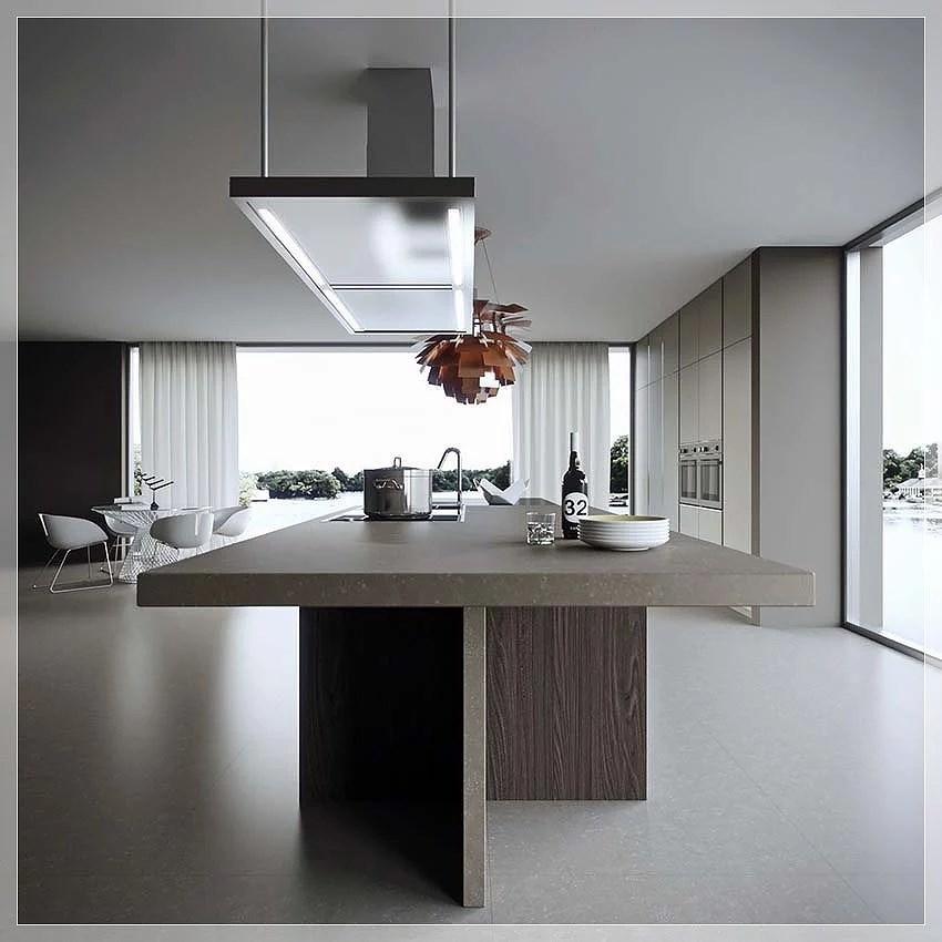 Kjøkkenguiden | Fjellveien
