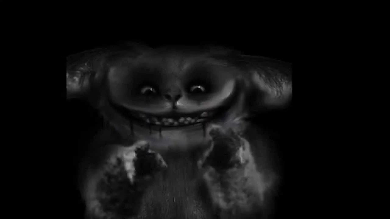 """En Ny Creepypod! """"När Mörkret Faller"""""""