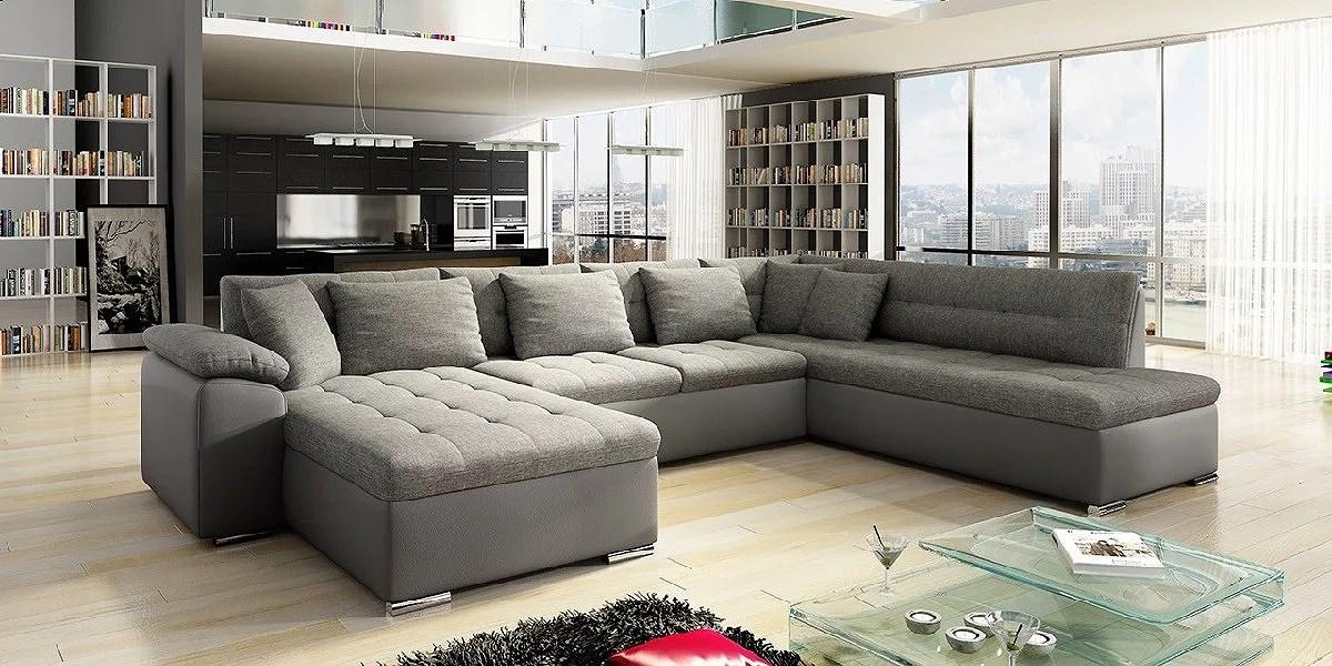moderno-nordic-u-sofa