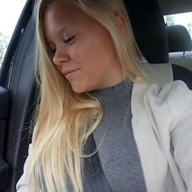 SannaSvanholm