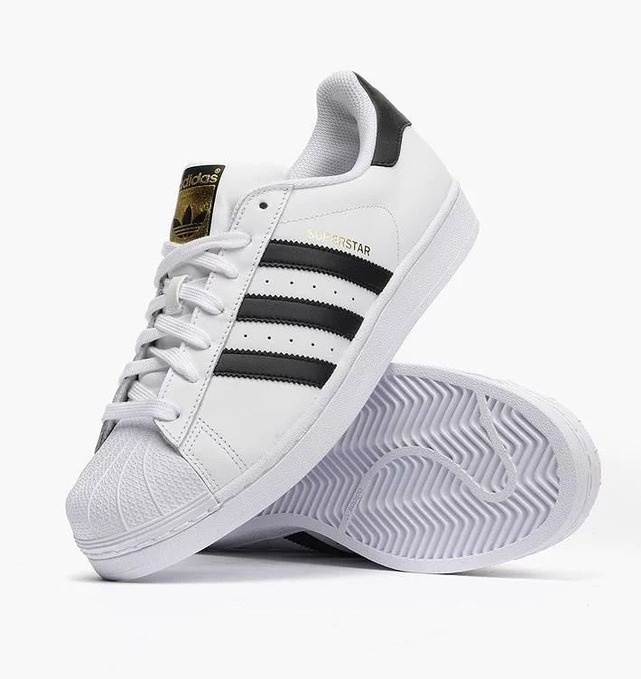 Adidas Skor Original