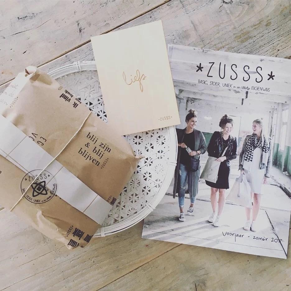 Zusss.nl