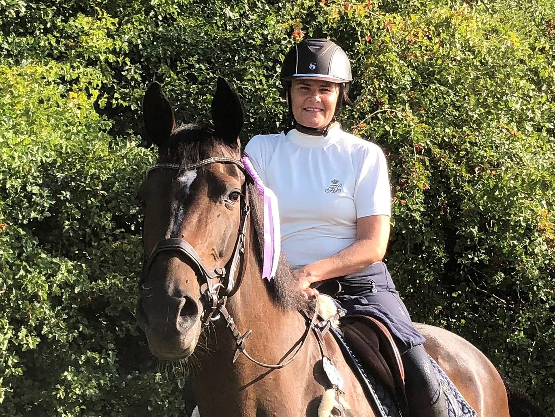 20 Hästfrågor