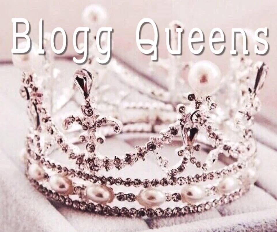 Vad tycker jag om Blogg Queens?