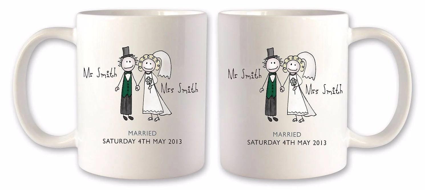 Some Unique and Creative Wedding Invitation Ideas | Wedding Cards Blog