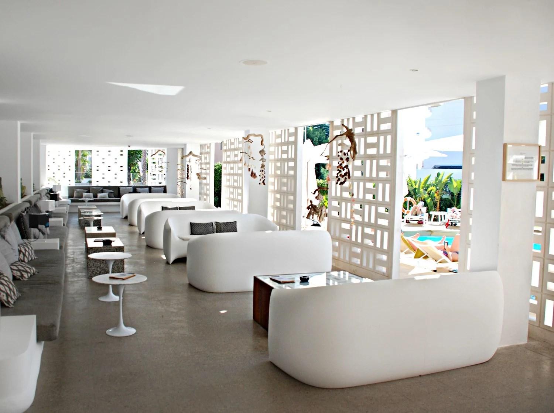 HM Hotels Balanguera beach