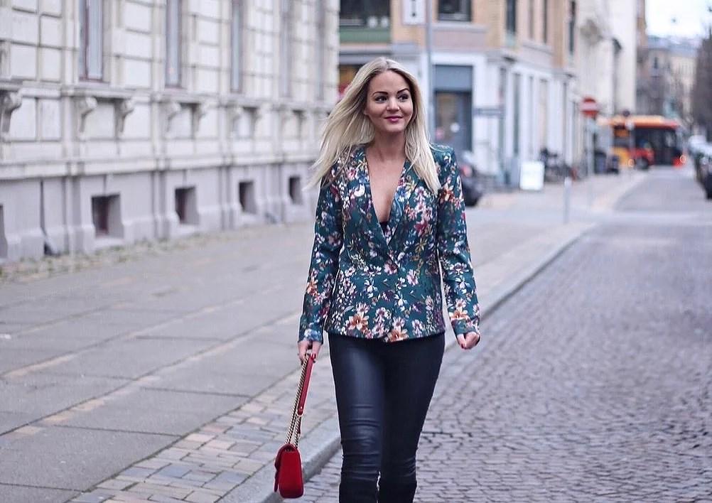 julie-von-lyck-modeuge-2018