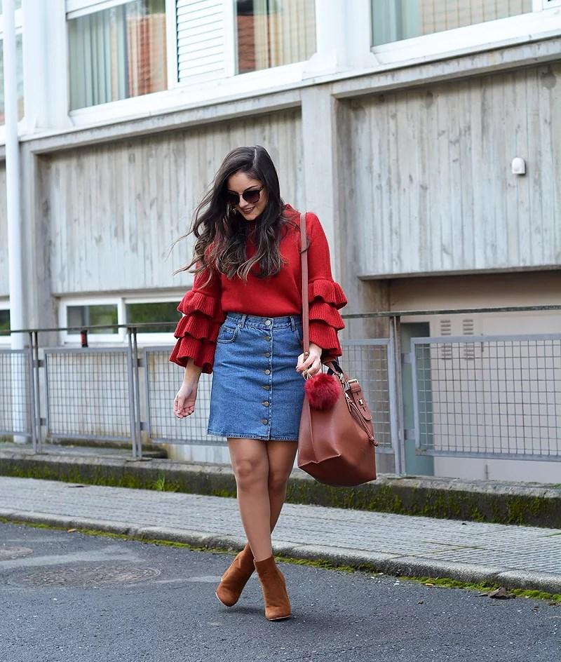 zara_shein_outfit_ootd_lookbook_asos_pepe moll_09