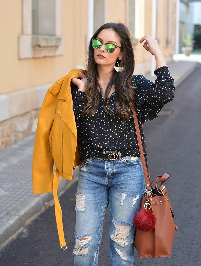 zara_pimkie_jeans_bershka_pepemoll_06