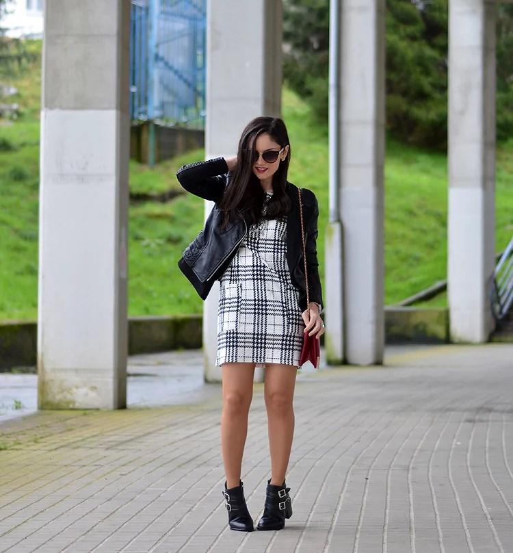Zara_sheinside_tfnclondon_outfit_ootd_burdeos_08