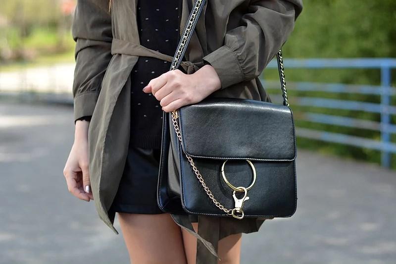 zara_ootd_lookbook_sheinside_outfit_07