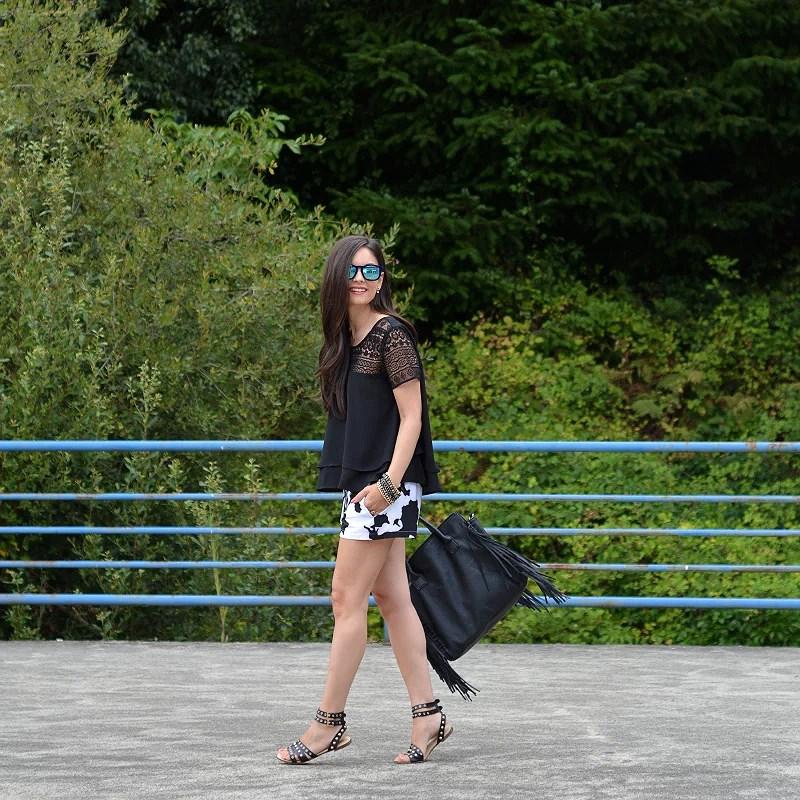 zara_shorts_ootd_sheinside_justfab_outfit_05